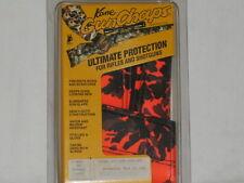 Kane Gun Chaps - Browning BLR 22 CAL Lever Action GC05O