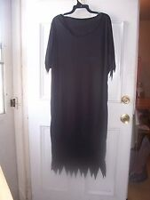 Ladies Witch Costume with Hat