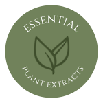 Essential Plant Extracts