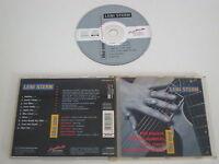 Leni Étoile / Like One (Lipstick Records pour les Lèvres 89017 2) CD Album