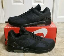 Nike Nike Air Max 180 12 Men's US Shoe Size Athletic Shoes