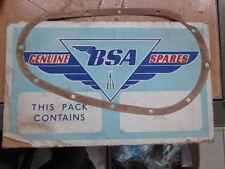 NOS BSA Inner Crankcase Cover Gasket 1947 - 1952 A7