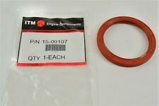 ITM Engine Components 15-00107 Rear Main Seal