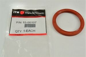 Rr Main Seal ITM Engine Components 15-00107