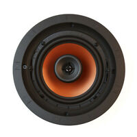 Klipsch CDT-3650-C-II In-ceiling speaker (Each)