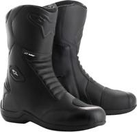 NEW ALPINESTARS Andes V2 Drystar Touring Boots