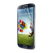 Pellicola GT per Samsung i9505 / i9500 / i9515 Galaxy S4, proteggischermo e anti