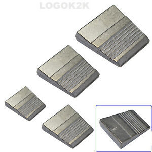 Axe Wedge Iron Hammer Head Repair Small Shaft Sledge Lump Hatchet Axe Handle