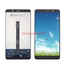 LCD Screen Digitizer Touch For Huawei Mate 9 MHA-L09 L29 AL00 L23 Black Part US