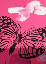 Just Contempo Nature Print Bedding Sets & Duvet Covers