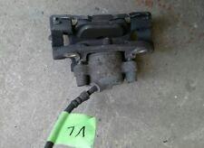 Bremssatel VL BMW e46 318