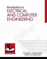 Introduction to Electrical and Computer Engineering [ Fleddermann, Charles B. ]