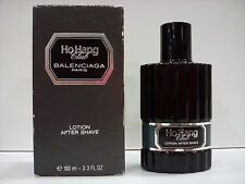 BALENCIAGA HO HANG CLUB 100ML AFTER SHAVE