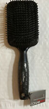 Paddle Brush by Conair Pro- Salon Quality - Great for Detangling - Over 50% OFF