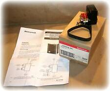 Transducer, Electric-Pneumatic, HVAC (Honeywell #14002446-001)