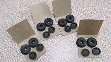 4 SETS Wheel cylinder repair kit Military Kaiser Jeep M715 M725 M726 NOS