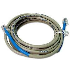 9' RJ-11 Straight-Thru WAN UTP Cable