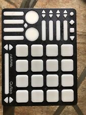 New listing Keith McMillen QuNeo 3D Multi-Touch Pad Controller (Still Working)
