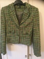Express Design Studio Size 8 Ladies Suit