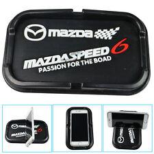 Car Magic Anti-Slip Dashboard Sticky Pad Non slip Mat Holder GPS Cell Phone