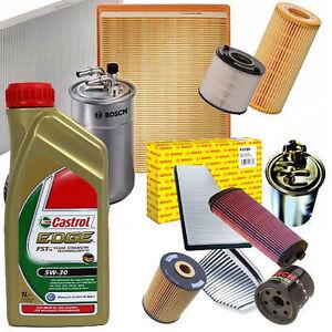 Kit tagliando olio + filtri  richiedete il kit tagliando con  la vostra targa