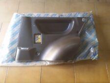 Pannello rivestimento posteriore destro Lancia Y10