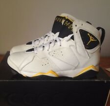 Air Jordan Retro 7 Maize Womens 8.5 Mens 7 2006