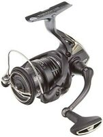 SHIMANO Spinning reel 20 EXSENCE BB C3000MHG sea bass Fishing flounder Flathead