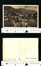 PEROSA ARGENTINA (TO) M. 620 - VEDUTA GENERALE - 30057
