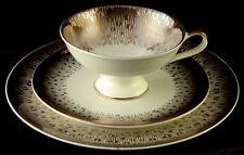 Porzellan Kaffeetasse Teetasse ammeltasse von Alka-Kunst Staffelstein