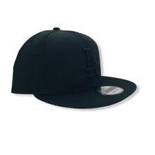 NEW ERA Los Angeles Dodgers 9Fifty Basic MLB Snapback