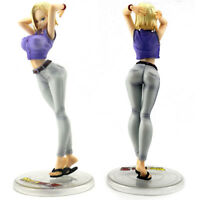 18 figure Lazuli Dragon Ball Z action model figurine toy DBZ anime 20 cm