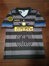 Maglia Inter 1998 Ronaldo Vintage