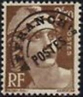 """FRANCE PREOBLITERE TIMBRE STAMP N° 95 """" TYPE MARIANNE 2F50 """" NEUF (x) TB"""