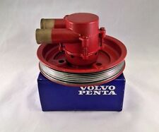 Volvo Penta Sterndrive Cooling Systems for sale | eBay