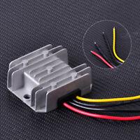 Auto 12V zu 24V DC Regulator Spannungswandler Konverter Regler Converter Boost
