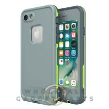 LifeProof Fre' Case-Apple iPhone 8/7 - DROP IN Case Cover Shell Protector Guard