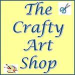 The Crafty Art Shop