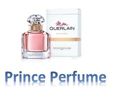 MON GUERLAIN EAU DE PARFUM VAPO NATURAL SPRAY - 100 ml