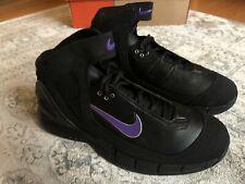 Nike Huarache 2k5 Kobe PE sz 11 DS deadstock
