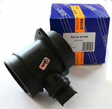 VOLVO S60 S80 C70 V70 XC70 RECO Mass Air Flow meter Sensor 0280218108 0280218045