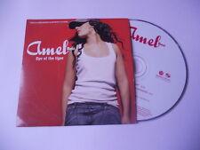 Amel Bent - eye of the tiger - cd single