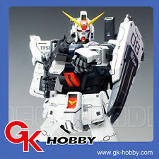 244 [Unpainted Recast] NG Recast 1:60 RX-79[G] Gundam Ground Type PG Conversion