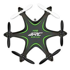 JJRC H18 2.4G 4CH 6-Axis Gyro 3D Rolling Headless Mode RC Quadcopter Mini Drone