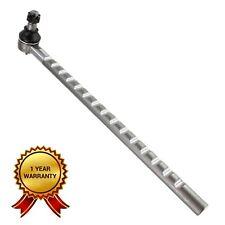 E-303211029 Long Tie Rod for White / Oliver / Mpl Moline 2-105 +