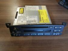 RADIO CD BMW 3 series E46 6909882