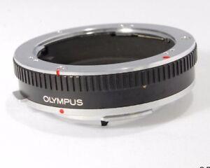 Olympus OM 14 Extension Tube 14 MACRO
