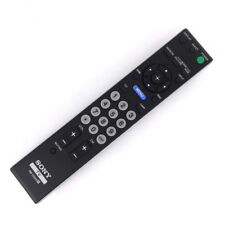 New RM-YD025 For SONY TV Remote Control KDL-32L4000 KDL-37L4000 KDL-19M4000