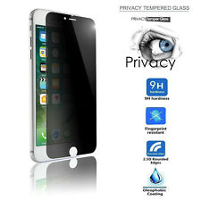 Arc® IPhone 7 Plus Privacy Glass Screen Protector