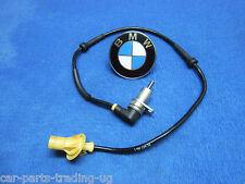 BMW e34 e32 ABS Sensor Impulsgeber Bremse vorne Puls Generator 1180228 1181839